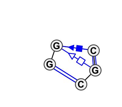 IL_45564.2