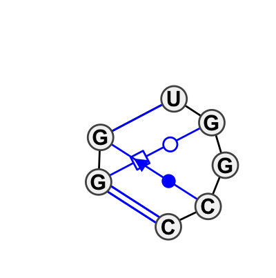 IL_47950.3