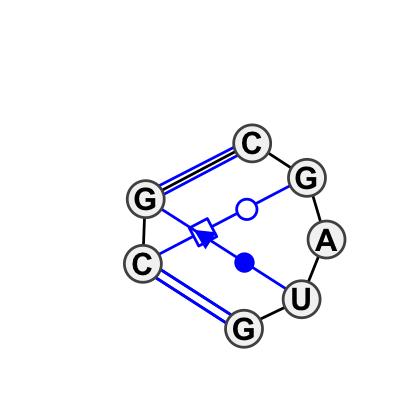 IL_53229.1