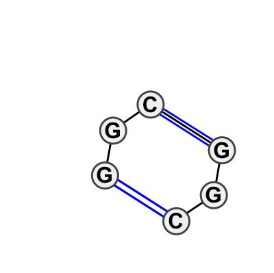 IL_58602.2