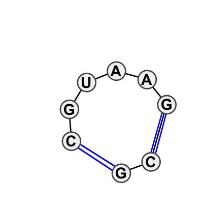 IL_67328.1