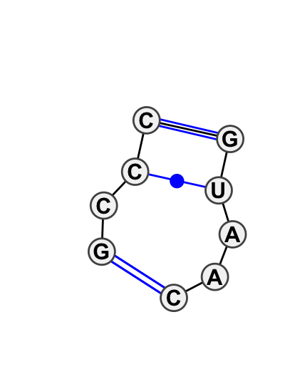 IL_97453.2