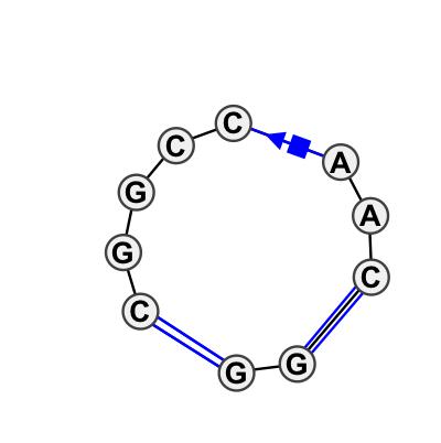 IL_06484.1