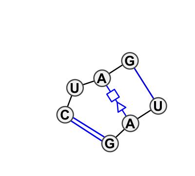 IL_21059.2