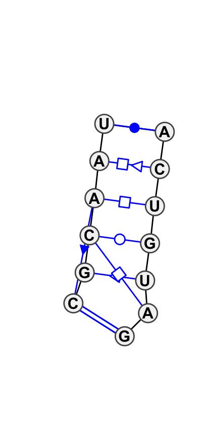 IL_26781.2
