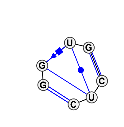IL_33923.2