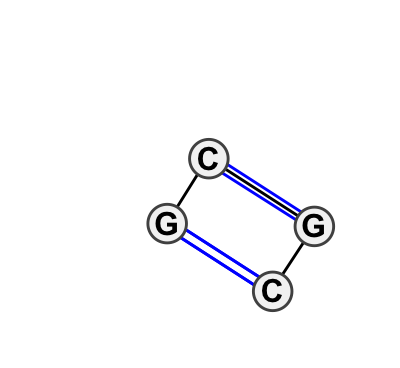 IL_45564.3