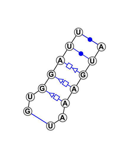 IL_53203.1