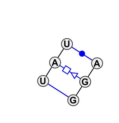 IL_65962.2