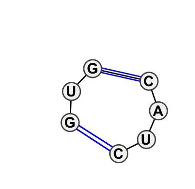 IL_82367.3