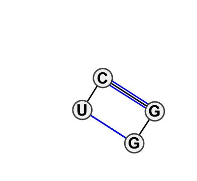 IL_96481.1
