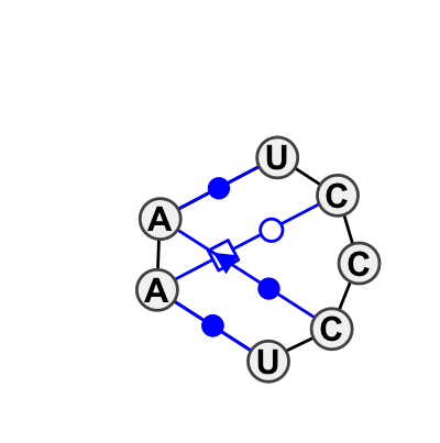 IL_00439.1