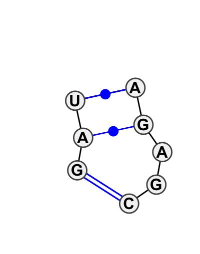 IL_05754.1