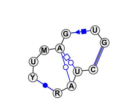 IL_10326.2