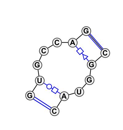 IL_10746.1
