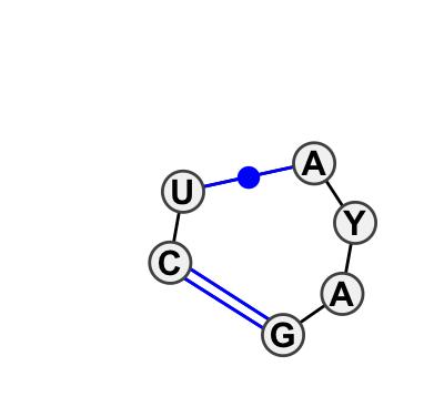 IL_14562.1