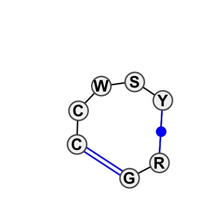 IL_19935.1