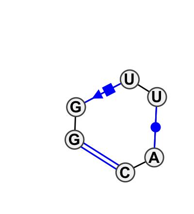 IL_21025.1