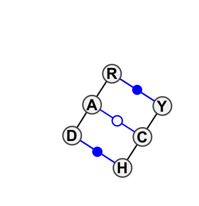 IL_23428.1