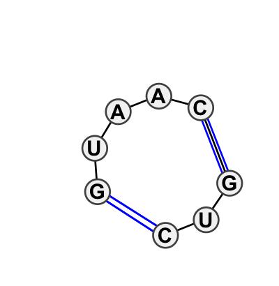 IL_26134.1
