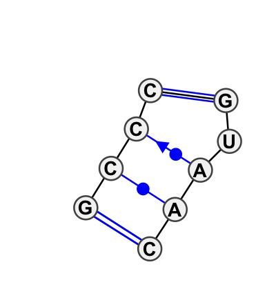 IL_36852.1