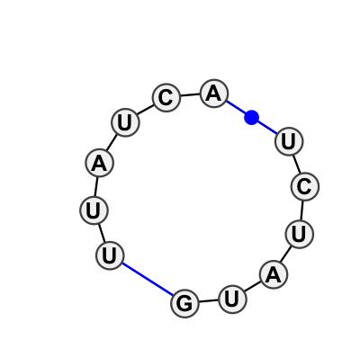 IL_39643.1