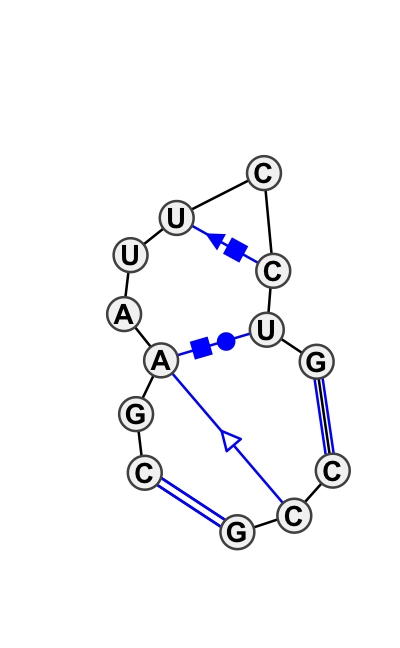 IL_40914.1