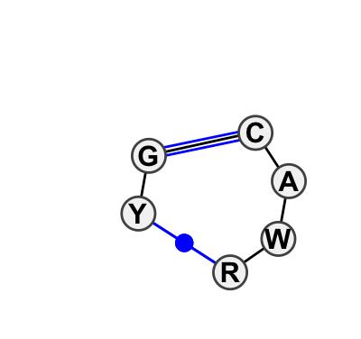 IL_50828.1