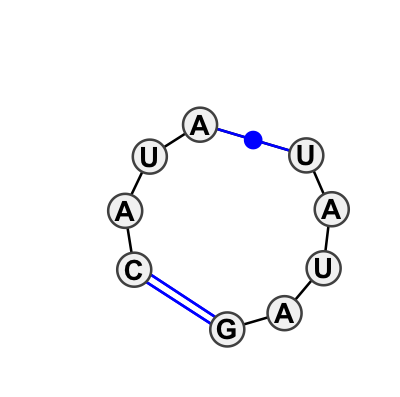 IL_54320.1