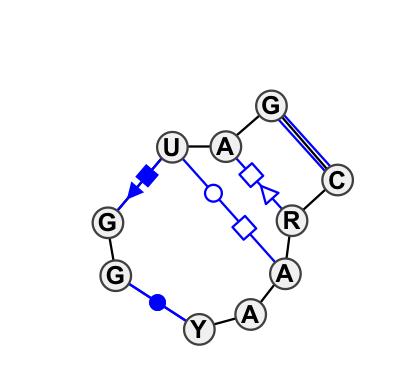 IL_54567.1