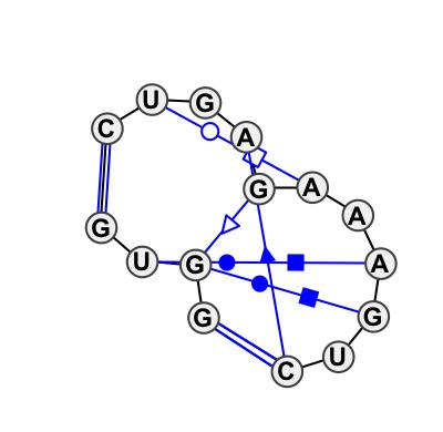 IL_57870.1