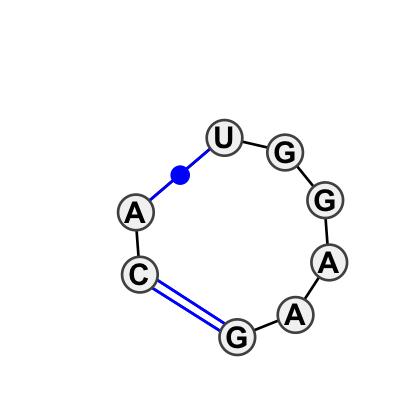 IL_63760.1
