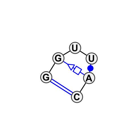 IL_64973.1