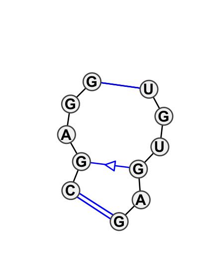 IL_66760.1