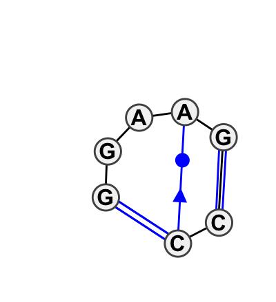 IL_69835.1