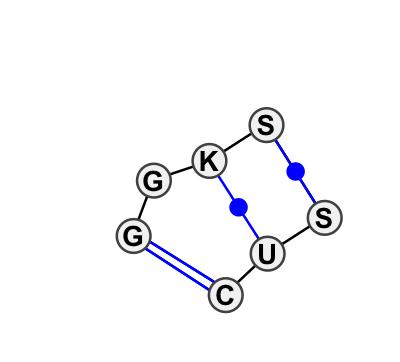 IL_80202.1