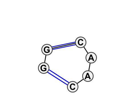 IL_95735.1