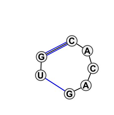 IL_96468.1