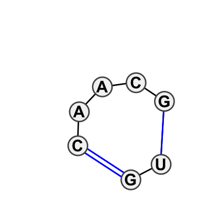 IL_07375.1
