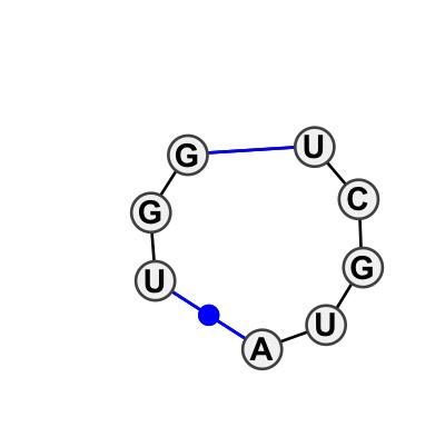 IL_32080.1