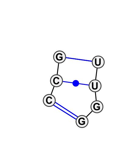 IL_38333.1
