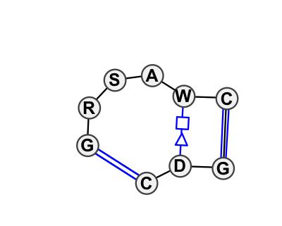 IL_45262.1