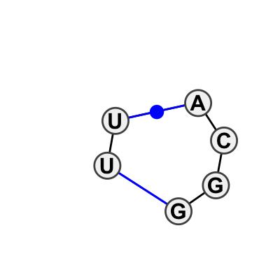 IL_50767.1