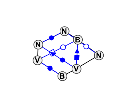 IL_54307.1