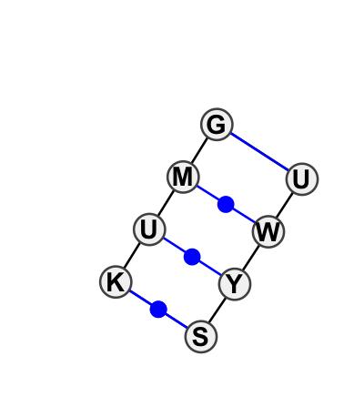 IL_59016.1