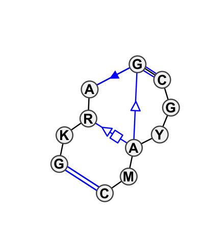 IL_67117.1