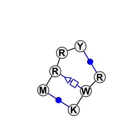 IL_68736.1