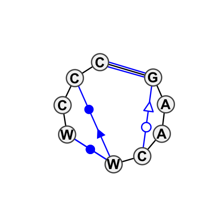 IL_70237.2