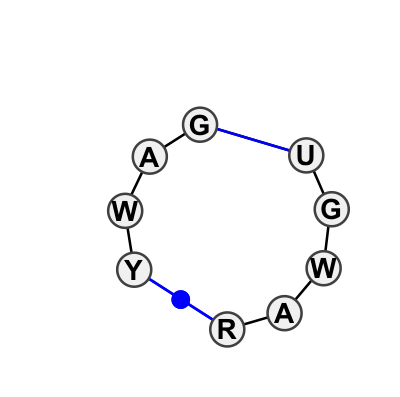 IL_91543.1