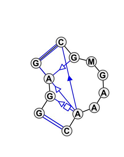 IL_93335.2